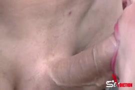 Videos de sexo para baixa no celula mais rapido