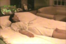 Video porno penis grande e branco