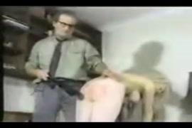 Baixa video porno brasileiro de irmao comendo a irma no red tub gratis