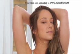 Video porno brasileirinhas baixar 3gp gratis