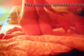 X videos.com massagista japonês abusa da clientes legendado