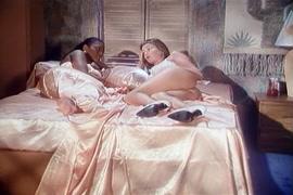 Videos de sexo para celular android
