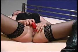 Assistir video de sexo de mulheres com snimais de graca ioutub