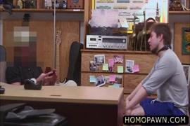 Baixar video porno comendo a filha pensando que e a mae