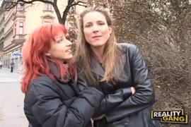 X vídeo vídeos de mulher dos 30 até os 40 transando