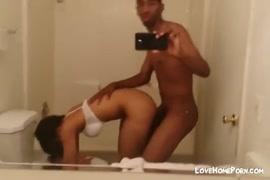 Foder com minha ex no banheiro.
