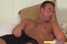 Videos de sexo emgrasados x videos