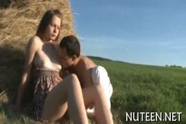 Assistir videos sem precisar baixar menina perdendo a virgindade video pequeno
