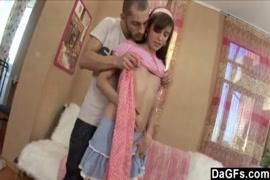 Video de sexo mulher da buceta gigante e peluda