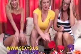 Assistir o filme porno gaiola. da popozuda