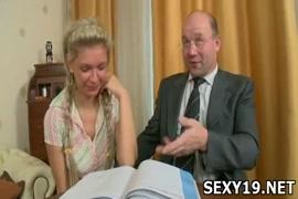 Baixar videos de gozadas de mulheres