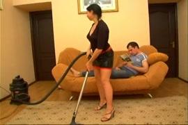 Videos de amines fazendo sexo para baixar