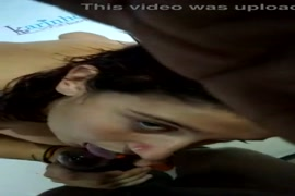 Baixar videos de meninas de tirando a calcinha do youtube