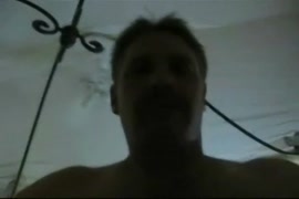 Fotos de homens nus jovens barrigudinhos