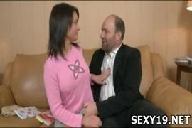 Baixa video pornor negao da pinto giganter