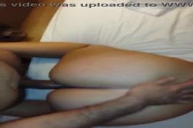 Video de xxx homen comendo homem pelo you tube