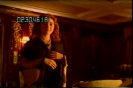 Videos de lesbicas mae e as filhas gemeas