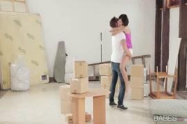 Videos de sexo com mulher portuguesa gratis