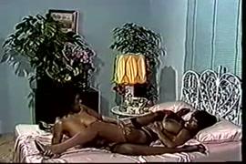 Baixar video. porno gratis para celular