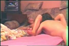 Meninas de dez anos peladas para baixar