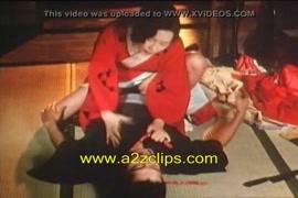 Filmes grates de mulher tranzando com cachorros no you tube