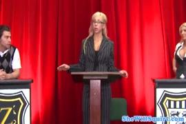 Video de travestis dando o cu vestida de enfermeira