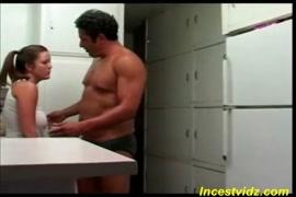 Porno celular menina 13 a 15 no nosso site de Xvideos Porn Tube