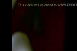 Abaixar video gratis no celular da feitiçeira rebolando