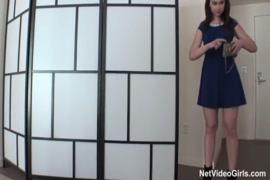 X video porno buseta enxada lesbicar