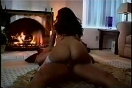 Www.xvideos.com.br lesbicas pequeno