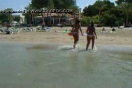 Porn xxx videos moçambicanos