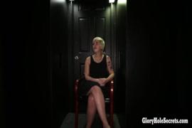 Filmes de sexo antigos meninas a ser bioladas a forsa