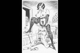 Baixa videos sexo gratis no celular p asistir