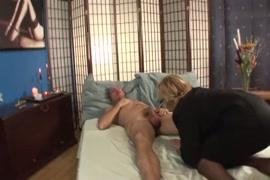 Contos de mae trai marido pra fode com seu filho