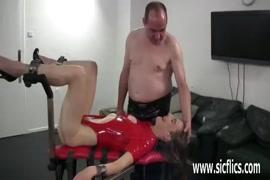 Baixar vidio porno d velhos com novinhas no yutube