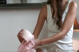 Obgetos grosso na vagina