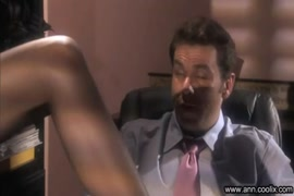 Somente fotos de pamela anderson em sexo explicito
