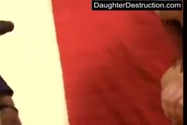 Vídeo de mulher fazendo sexo grátis no youtube