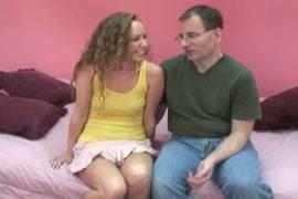 Contos eroticos de gozadas nojentas com fotos