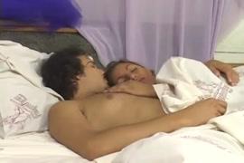 Baixa vídeo de sexo grátis com lg t375