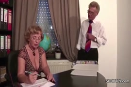 Baixar video de porno das bebadas gratis