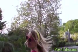 Porno tub bucetinha meninas comessando a crescer pelinhos