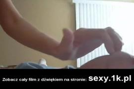 Videos de sexo quentes arrebatadores
