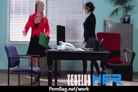 Baixa video de porno da angelica