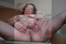 Mulher mais bonita do mundo fazendo sexo