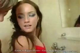 Xvideos menina de doze anos mostrando peitinho