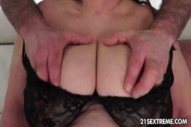 Baixar vidio de porno