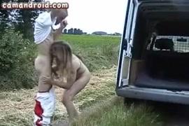 Xvideo homem e mulheres