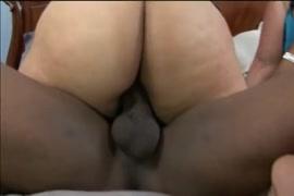 Baichar vidio porno brazileiro curto grati