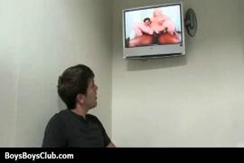 Baixar videos meninas se masturbando